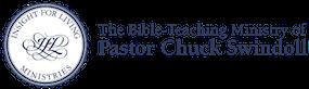 Insight for Living Ministries India / జీవాంతర్దృష్టి మినిస్ట్రీస్ ఇండియా Logo